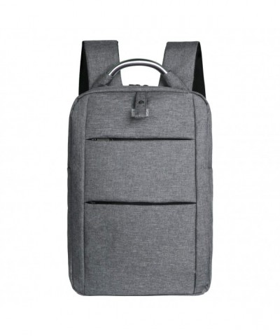 ThiKin Business Laptop Backpack Strong