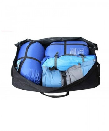 Cheap Carry-Ons Luggage
