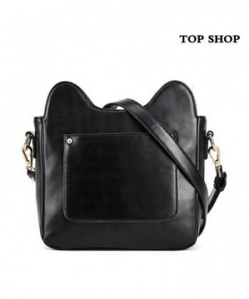 Fashion Women Crossbody Bags