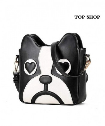 Cheap Designer Women Bags Outlet