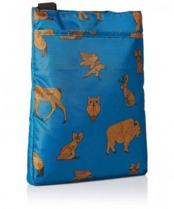 Cheap Designer Casual Daypacks for Sale