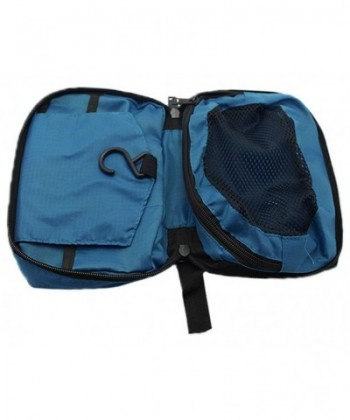 Cheap Real Drawstring Bags Online
