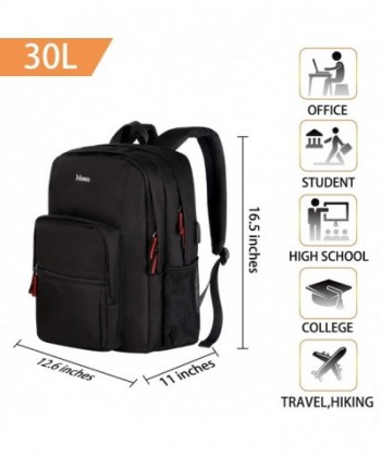 Cheap Real Men Backpacks for Sale