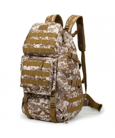 YH Outdoor backpack Tactical Backpack