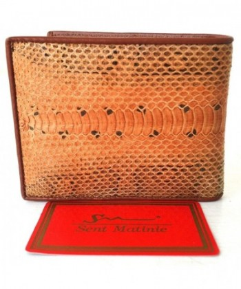 Cheap Designer Men Wallets & Cases Wholesale