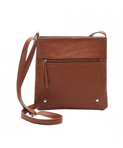 Liraly Crossbody Clearance Shoulder Messenger