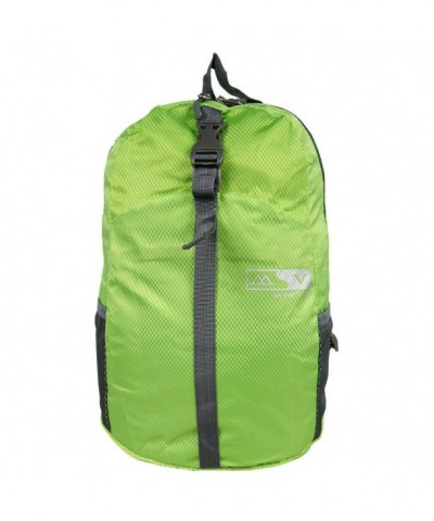 Lightweight Packable Foldable Daypack Backpack