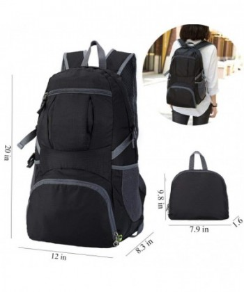 Designer Hiking Daypacks Clearance Sale