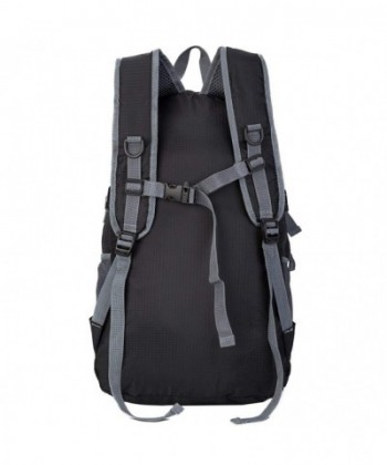 Discount Men Backpacks On Sale