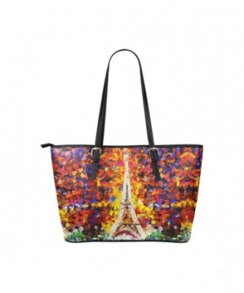 2018 New Women Totes