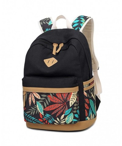 Backpack Lightweight Daykpack Shoulder Bookbags