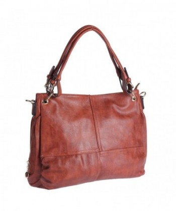 Popular Women Bags On Sale