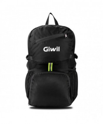 Giwil Lightweight Packable Backpack Foldable