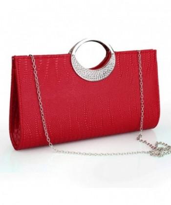 Designer Women's Evening Handbags Online Sale