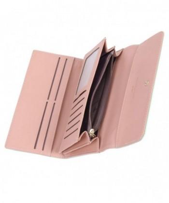 Popular Women Wallets Clearance Sale