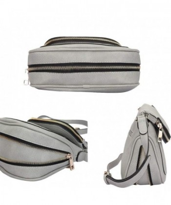 Cheap Designer Women Crossbody Bags Clearance Sale
