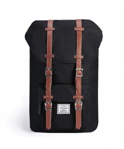 Backpack KALIDI Camping Rucksack Menlack