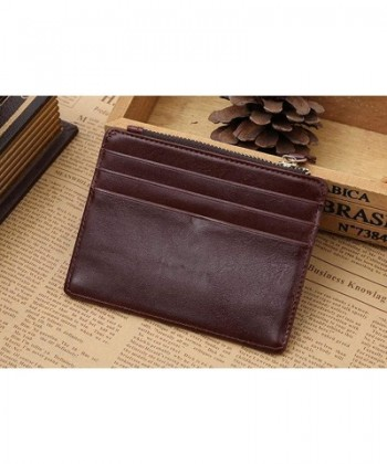 Cheap Real Men Wallets & Cases for Sale
