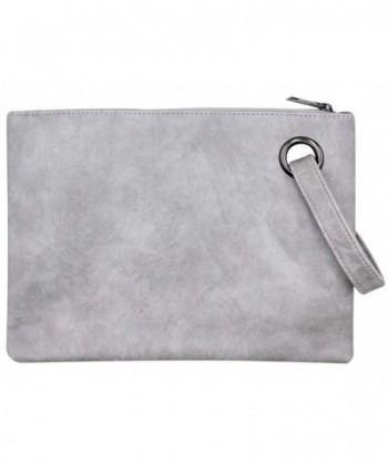 Bags Adorable Shoulder Crossbody handbags