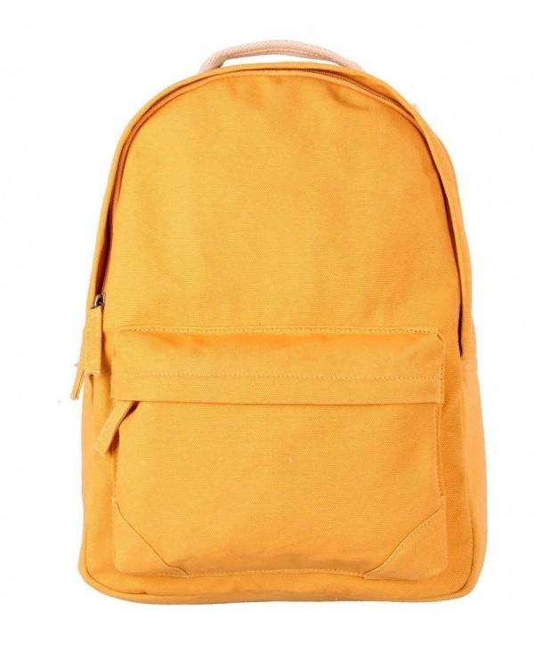 Tom Clovers Backpack Rucksack Weekender