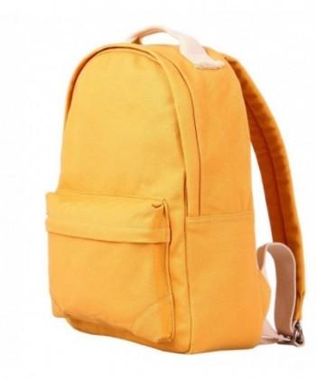 Laptop Backpacks Wholesale