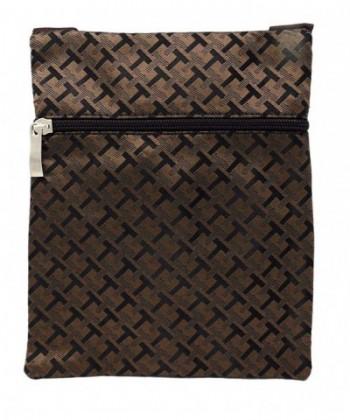 Designer Women Shoulder Bags On Sale