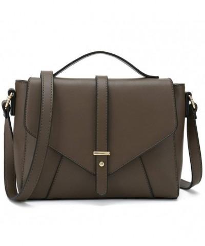 Ladies Designer Purses Handbags Shoulder