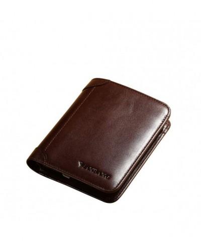 Italian Genuine Cowhide Leather Capacity