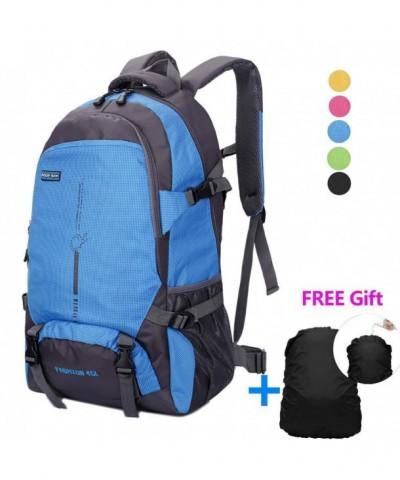 Holyami Waterproof Backpack Lightweight Daypacks
