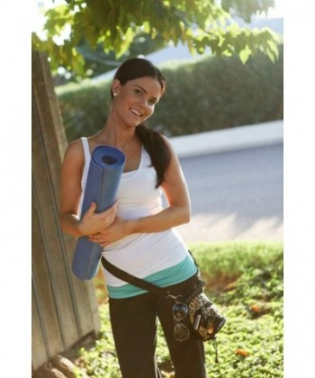 Cheap Designer Hiking Daypacks