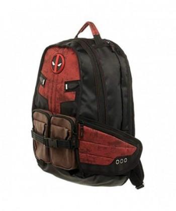 Brand Original Laptop Backpacks Outlet