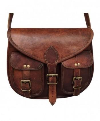 Discount Women Shoulder Bags Online