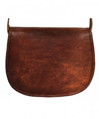 Designer Women Bags Wholesale