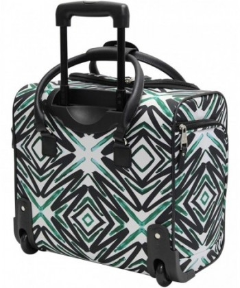 Carry-Ons Luggage Outlet Online
