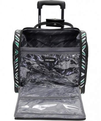 Popular Men Luggage for Sale