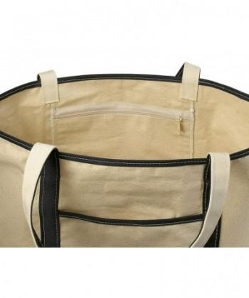 Women Shoulder Bags for Sale