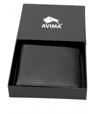 AVIMA Deluxe Advanced Technology Blocking