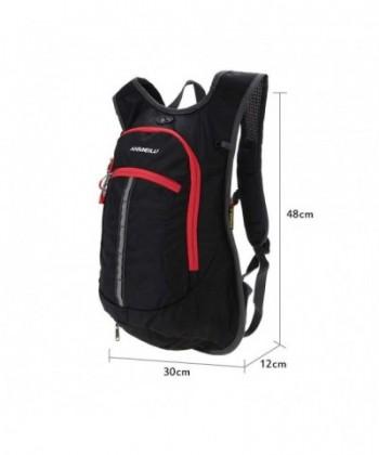 Hiking Daypacks