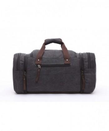 Discount Real Men Bags