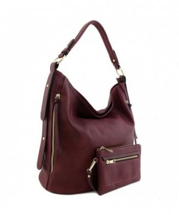 Women Hobo Bags Online Sale
