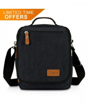 Fashion Men Messenger Bags Wholesale