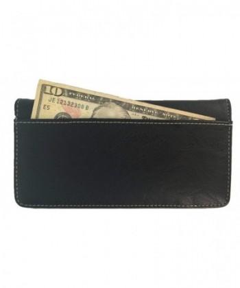Discount Men's Wallets Wholesale
