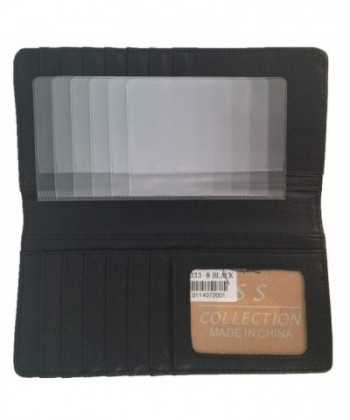 Cheap Designer Men Wallets & Cases Outlet