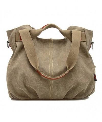 Mily Handbag Shoulder Shopping Vintage