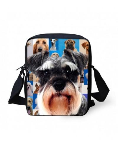 HUGS IDEA Puppies Adjustable Shoulder