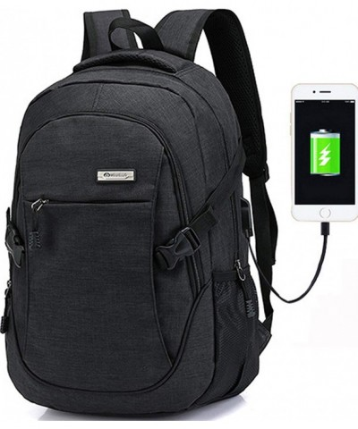 backpack computer Charging Lightweight Business