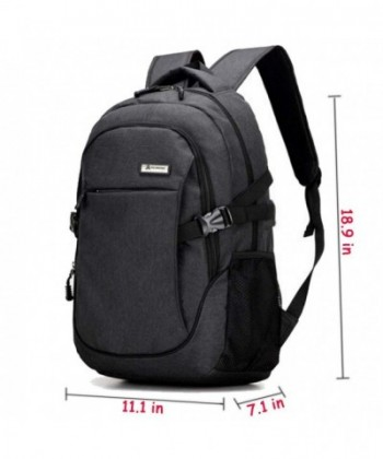 Cheap Laptop Backpacks