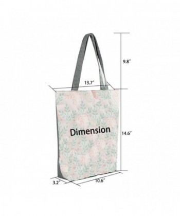 2018 New Women Totes Outlet Online