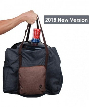 Men Gym Bags On Sale