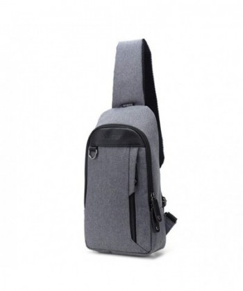 Discount Women Backpacks Outlet